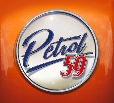 Image de Marques pour Petrol 59